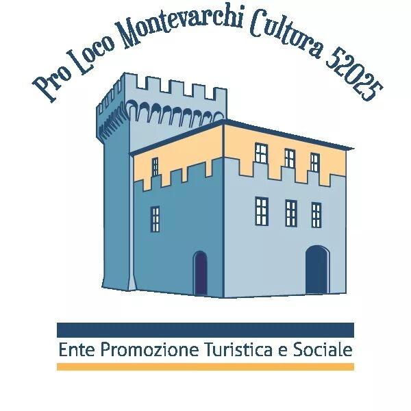 Pro Loco Montevarchi Cultura 52025