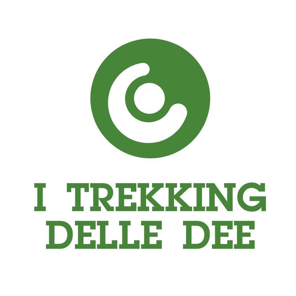 I Trekking delle Dee