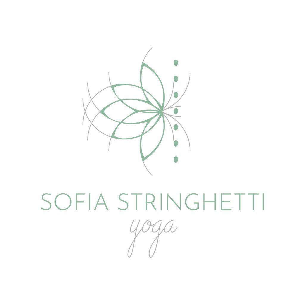 Sofia Stringhetti yoga
