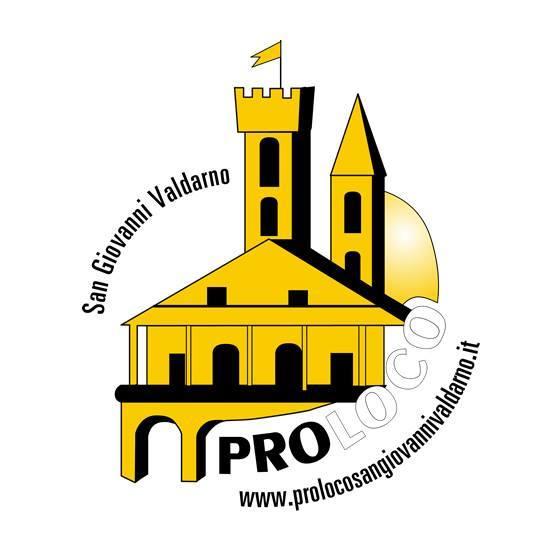 Associazione Pro Loco San Giovanni Valdarno